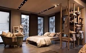 Fashion For Home : milano blog arredamento interior design nonsoloarredo ~ Orissabook.com Haus und Dekorationen