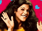 The enduring legacy of Gilda Radner