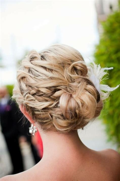 Updo Hairstyles For Prom 2014 by Prom Updo Ideas 2014 Stunning Prom Hairstyle For