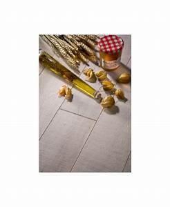 Parquet Contrecollé Chene Blanchi : parquet contrecoll en ch ne sci blanchi top 4 paisseur 15mm largeur 170 mm ~ Melissatoandfro.com Idées de Décoration