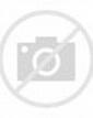 安柏赫德 Amber Heard - 星光大道_世界電影雜誌 World SCREEN - 電影, 電影介紹, 電影時刻, 電影院, 明星介紹, 影評, DVD ...