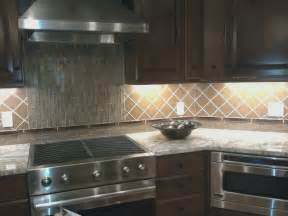 glass backsplash kitchen glass kitchen backsplash modern kitchen other metro by glens falls tile supplies