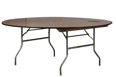 table rentals nc where to rent table in