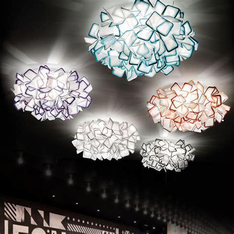 modern led ceiling lights for bedroom living room creative