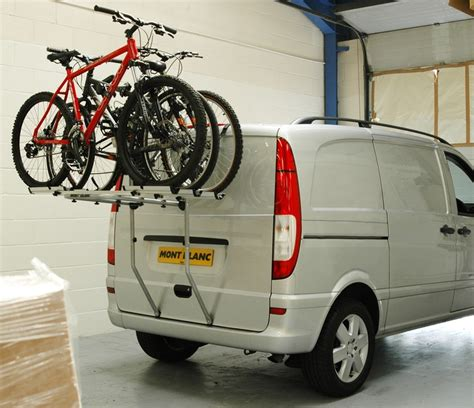 bike rack for minivan 47 best images about take your bicycle in your on