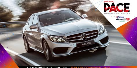 Interested in seeing the high standards of cpo. paultan.org PACE: Extended warranty for Mercedes-Benz Certified Pre-owned Vehicle, prizes over ...