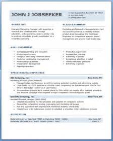 professional resume sles 2014 professional resume resume downloads