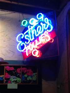 Ray Anderson + Ellana Kelter- Magic skit - Picture of ...
