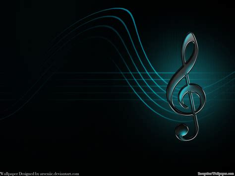 download free 15 music hd wallpaper free hd wallpapers