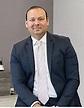 Top Attorney – Fernando J. Lopez – Top Attorneys of North ...