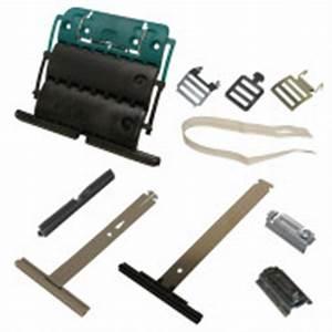 Pieces Detachees Velux : volet roulant pi ces d tach es et accessoires store et ~ Melissatoandfro.com Idées de Décoration