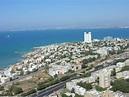 Haifa | Religion-wiki | FANDOM powered by Wikia
