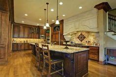 how are kitchen islands kitchen open to keeping room home it s in the details 7193