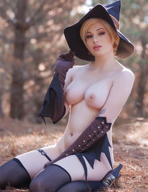 Kayla Erin Topless Porn Pic Eporner