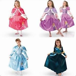 Deguisement Disney Pas Cher : costume princesse disney ~ Medecine-chirurgie-esthetiques.com Avis de Voitures
