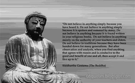 Top 10 buddha quotes at brainyquote. Buddhist Attachment Quotes. QuotesGram