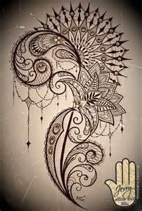 fetisch design 25 best ideas about lace thigh tattoos on lace tattoos lace and thigh