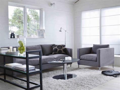 Wohnzimmer Graue by Wohnzimmer Grau Einrichten Und Dekorieren