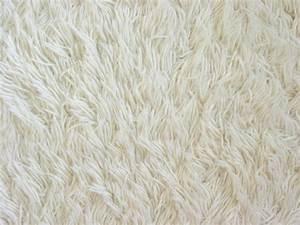 Hochflor Teppich Reinigen Tricks : hochflorteppich reinigen so machen sie es richtig ~ Lizthompson.info Haus und Dekorationen