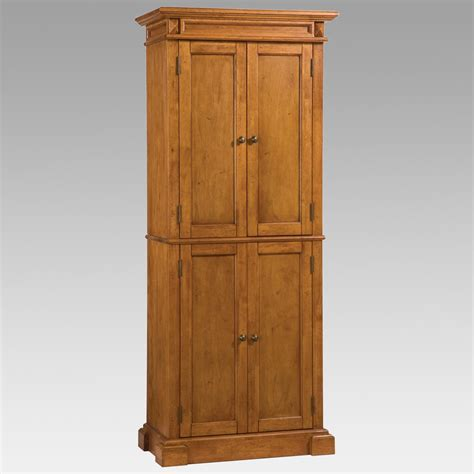 Home Styles Americana Solid Hardwood Cottage Oak Finish. Blue Bird Home Decor. Room Decor Colors. Primitive Country Home Decor. Nautical Decor. Decorative Medicine Cabinets. Ideas For Decorating Wedding Reception Tables. Decorating Ideas. White Decorative Balls