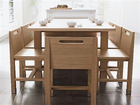 cuisine am 233 nag 233 e design rendez vous par thibault desombre