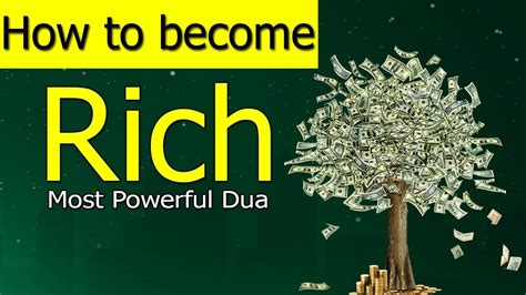 How To Become Richwazifa For Money  The Knowledge Power. Poster Printing Seattle Canadian Student Loans. Allstate Insurance Commercial. Crosstown Tree Service Restaurants Email List. Corporate Money Market Accounts