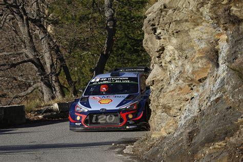 sport motor sports wrc monte carlo rally