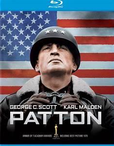 REVIEW: Patton | ComicMix
