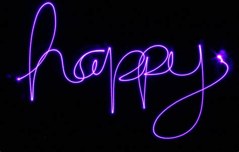 whimsy love celebratory light drawing