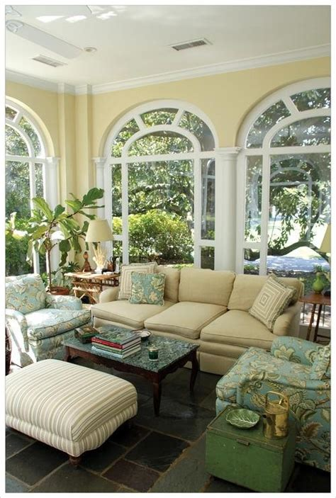 131 best images about sunroom on pinterest window seats