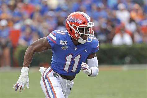The complete 2020 Florida Gators football prospective two ...