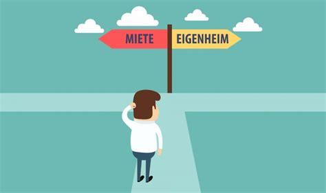 Wohnung Mieten Aachen Land wohnungen aachen mieten oder kaufen phi ratgerber