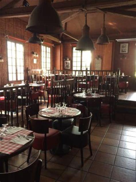 the 10 best restaurants near b b hotel porte de la villette