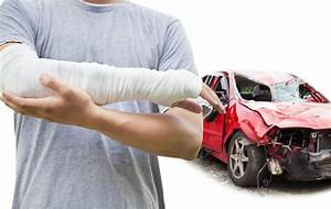 """Can You Sue for Intentional Car """"Accidents"""" in Pennsylvania?"""