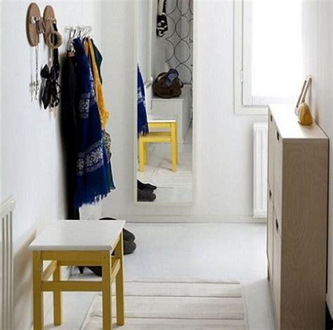 muebles de entrada ikea fotos de recibidores ikea