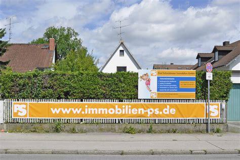 Haus Kauf München Laim by Kaum Zu 252 Bersehen Ps Paul Schmidmaier Immobilien