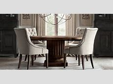 1000+ images about Game table and chairs on Pinterest