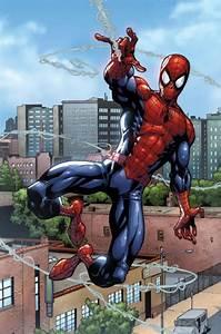 Spider-Man vs Shocker & Kraven - Battles - Comic Vine