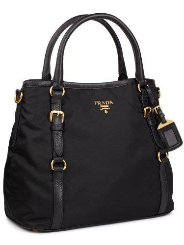 buy designer bags china mount mercy university