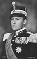 The Mad Monarchist: Monarch Profile: King Olav V of Norway