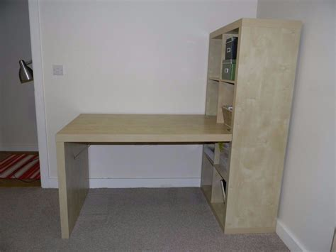 ikea standing desk hutch workspace cool home office with ikea expedit desk for