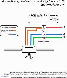 Poe Switch Wiring Diagram