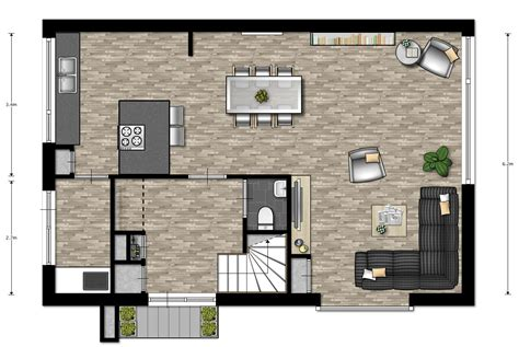 floorplanner create floor plans easily