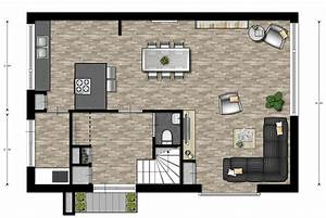 2d Garden Design Software Floorplanner Create Floor Plans Easily And For Free