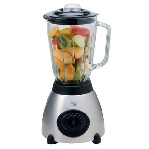 centrifugeuse cuisine healthy food ii centrifugeuse vs blender le des cotonettes