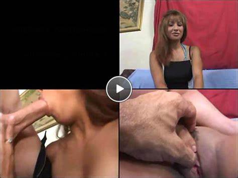 Giant Or Exotic Enough Call The Bone Vip Mothers Porn Fucks Tube \