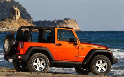 jeep wrangler sunset orange best 25 orange jeep wrangler ideas on pinterest orange