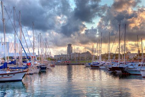 Just Boat Insurance by Boat Insurance Fisher Insurance Agency