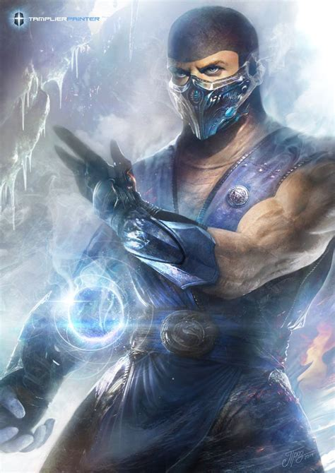 72 Best Images About Mortal Kombat On Pinterest Sonya