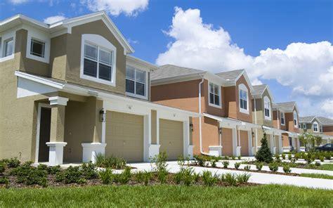 hd cool 3d beautiful house beautiful homes wallpaper wallpapersafari